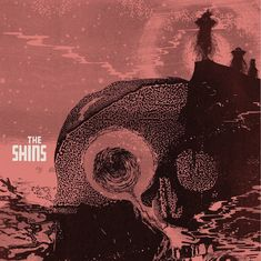 SIMPLE SONG (The Shins)