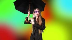 Circe Link -  Rain (The Beatles)