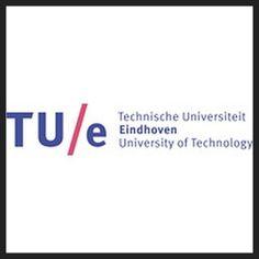 Praten over #heidag; helderheid gekregen over achtergronden... :-) #myview #groepscoaching #TUe #FR #WenI #Eindhoven