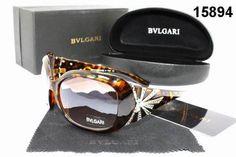 bvlgari sunglasses Types Of Sunglasses, Bvlgari Sunglasses, Belt, Accessories, Belts, Jewelry Accessories