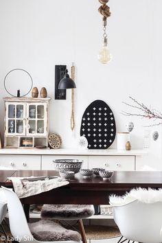 DIY Boho Ostereier Mandala Fliesenkreuz Boho Diy, Boho Decor, Easter Crafts, Easter Ideas, Easter Decor, Summer Diy, Decorative Accessories, Sweet Home, Diy Projects