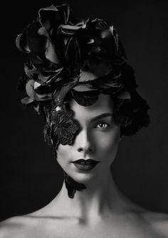 Photographer Attila Udvardi