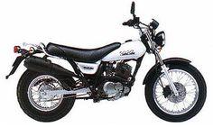 1989 1997 suzuki gs500e gs500 gs 500 service repair manual 89 suzuki rv 125 rv125 workshop manual repair manual 1972 1981 192 fandeluxe Image collections