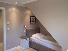 4 Zimmer Dachgeschosswohnung zum Kauf in Westerland mit 117,75 qm (ScoutId 73852264)