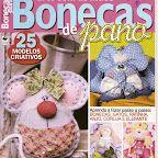 Webová alba Picasa - VILMA BONECAS
