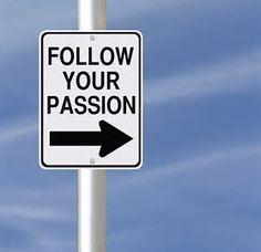 Afbeeldingsresultaten voor passion