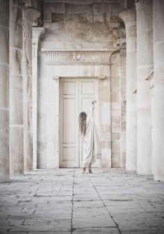 it just has to be debussy's Clair de Lune : jag saknar, så mycket, Er och min värld i världen här inne, - ...