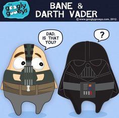 Banekin Skywalker