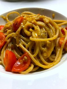 Pasta Recipes, Keto Recipes, Cooking Recipes, Healthy Recipes, Finger Food Appetizers, Appetizer Recipes, Italian Dishes, Italian Recipes, Polenta