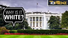 Top 10 Fascinating Facts About the WHITE HOUSE(===================) My Affiliate Link (===================) amazon http://amzn.to/2n6MagF (===================) bookdepository http://ift.tt/2ox2ryU (===================) cdkeys http://ift.tt/2oUpFex (===================) private internet access http://ift.tt/PIwHyx (===================) One of the most famous if not the most famous Presidential homes in the world is the White House which is located at 1600 Pennsylvania Avenue in Washington…