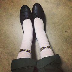 kyoko_okada's photo on Instagram