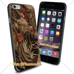 Animal : The Dragon2 Cell Phone Iphone Case, For-You-Case Iphone 6 Silicone Case Cover NEW fashionable Unique Design FOR-YOU-CASE http://www.amazon.com/dp/B013X36LCG/ref=cm_sw_r_pi_dp_JtGtwb1ZC55EV