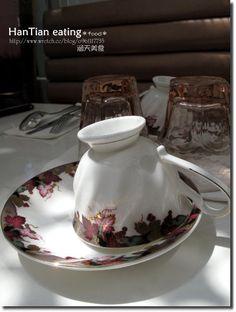 信義 Alice Cafe