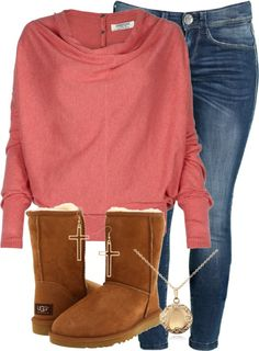 """""""Untitled #458"""" by beautifulnightmares on Polyvore"""
