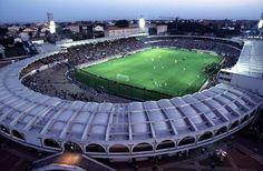 Stade Chaban-Delmas  - Bordeaux