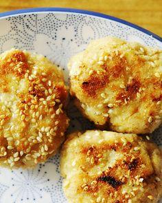 Paleo Buffalo Chicken Nuggets by stiritup.me
