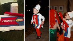 Adulto Uomo cereali SERIAL KILLER Costume Coltello divertente di Halloween Fancy Dress