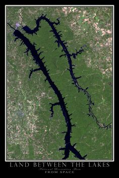 26 Best TENNESSEE FROM SPACE images | Tennessee, Satellite ... Satellite Map Of Tennessee on national symbols of tennessee, political map of tennessee, driving to tennessee, relief map of tennessee, water map of tennessee, large printable map of tennessee, physical map of tennessee, interactive map of tennessee, driving map of tennessee, gps map of tennessee, google tennessee, satellite weather in tn, satellite maps of homes, street map of tennessee, lowest point in tennessee, complete map of tennessee, detailed map of tennessee, online map of tennessee, outline map of tennessee, elevation of tennessee,