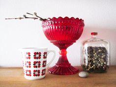 Iittala Maribowl Kitchenware, Tableware, Interior Styling, Mugs, Interior Decorating, Dinnerware, Tablewares, Tumblers, Kitchen Gadgets