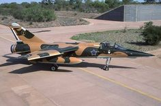 South African Air Force, Defence Force, Army Vehicles, Korean War, Air Show, Military Aircraft, F1, Southern, Airplanes