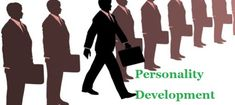 Personality Skill Assessment Test for Employment Personality Assessment Test, Good Employee, Critical Thinking, The Help