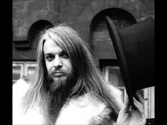 "Leon Russell - ""Goodnight Irene"" ~ Leon you are just so special ---jillian"