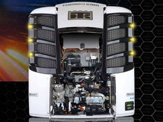 thermo king - Google Search