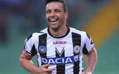 Serie A, l'Udinese rialza la testa, Genoa rinunciatario. Il tabellino #calcioseriea