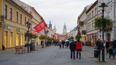 https://flic.kr/p/ZgU2vj | Krakowskie Przedmieście 16