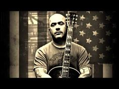 Aaron Lewis - What Hurts the Most