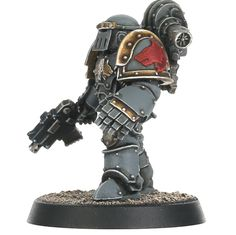 Warhammer 40k Space Wolves, Warhammer 40000, Wolf Base, Imperial Fist, Space Marine, Emperor, Marines, Age, Mockup