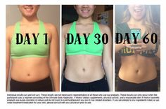 Hard work and dedication does pay off! Do you want to improve yourself? Let me help #AskMeHow  http://sandyru.myitworks.com/