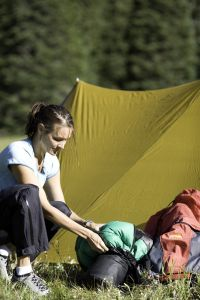 The 5 'Please Don'ts' of Lightweight Backpacking for Beginners – Mistakes toAvoid