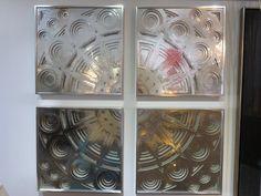 Four Greg Copeland Original 1972 Silver Foil Paper Cut Out, Creating Infinity Art Mirror Number 591. by FLORIDAMODERN on Etsy  https://www.kznwedding.dj