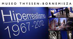 Fotografos de Eventos Air Max 90, Nike Air Max, Liverpool, Hyperrealism, Museums, Events, Artists, Fotografia, Air Max