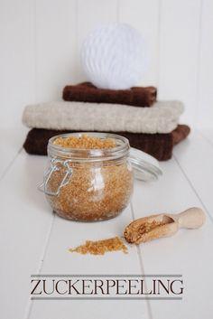 49 verschiedene rezepte um produkte f r die k rperpflege selbst herzustellen seifen und creme. Black Bedroom Furniture Sets. Home Design Ideas
