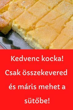 Hungarian Desserts, Hungarian Cuisine, Hungarian Recipes, Recipe For Cooking Fresh Green Beans, Camping Cooking Set, Cooking Games, Crockpot Recipes, Cooking Recipes, Crowd Recipes