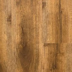 Bella Citta Ingrained Waterproof Vista Pebbles Oak