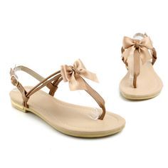 2014  Women Gladiator Roman T-Strap Ankle Flat Thongs Sandals Shoes   size 34-39 US $18.99
