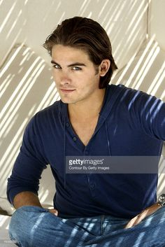 Kevin Zegers; Kevin Zegers by Jeff Vespa; Kevin Zegers, Cannes Film Festival, May 22, 2006; Cannes; .