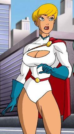 Lex Luthor Superman, Batman, Superman Suit, Allison Mack, Grown Man, Power Girl, Voice Actor, Captain Marvel, Supergirl