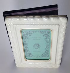23 Best Wedding Photo Albums 4x6 Images Marriage Pictures Wedding