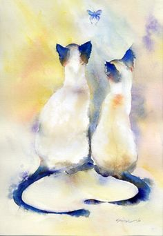 236342 pixels - Siamese Cat - Ideas of Siamese Cat - 236342 pixels Siamese Cat Ideas of Siamese Cat 236342 pixels The post 236342 pixels appeared first on Cat Gig. The post 236342 pixels appeared first on Cat Gig. Watercolor Cat, Watercolor Animals, Siamese Cats, Cats And Kittens, Ragdoll Kittens, Funny Kittens, Tabby Cats, Bengal Cats, White Kittens