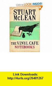 The Vinyl Cafe Note (9780670064731) Stuart Mclean , ISBN-10: 0670064734  , ISBN-13: 978-0670064731 ,  , tutorials , pdf , ebook , torrent , downloads , rapidshare , filesonic , hotfile , megaupload , fileserve