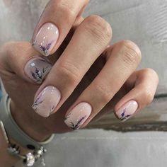 Stylish Nails, Trendy Nails, Cute Nails, Work Nails, Bridal Nail Art, Wedding Nail, Nail Polish Trends, Minimalist Nails, Pretty Nail Art