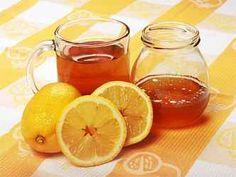 Manuka Honey Benefits, Lemon Benefits, Honey Apple Cider Vinegar, Hot Apple Cider, Apple Health Benefits, Juicing Benefits, Lemon Cleanse, Juice Cleanse, Best Smoothie Recipes