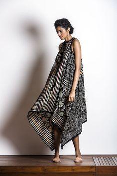 // bungalow 8 | boulder dress: