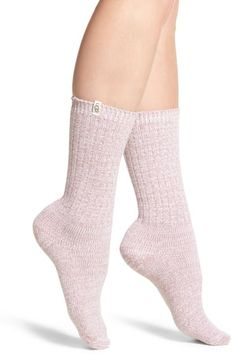 Women/'s Colourful 1//4 Low-cut Hiking Socks 3PK Made in CANADA