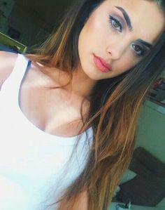 Joanna Marie