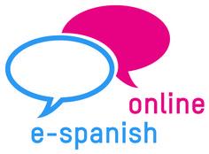 E-spanishonline.com Spanish Lessons, English, English English, English Language